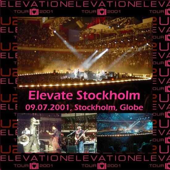 2001-07-09-Stockholm-ElevateStockholm-Front.jpg
